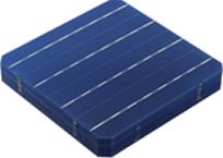 太陽電池素材